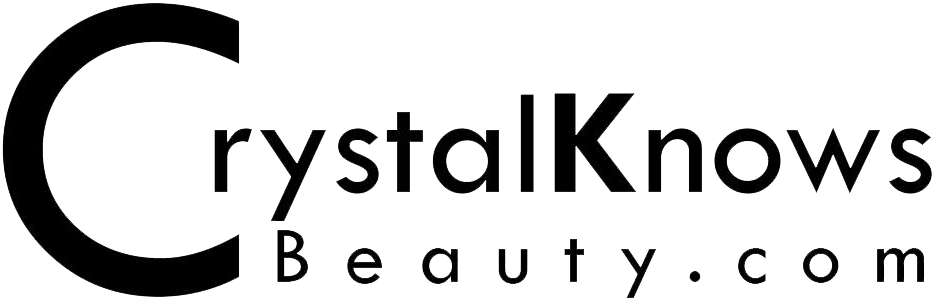 Crystal Knows Beauty